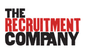 logo-recruitment