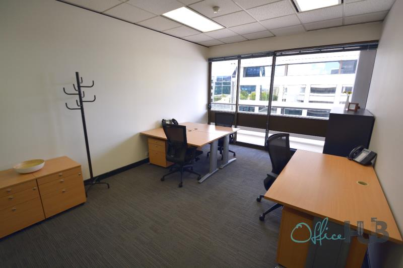 5 person private office st georges terrace perth perth for 267 st georges terrace
