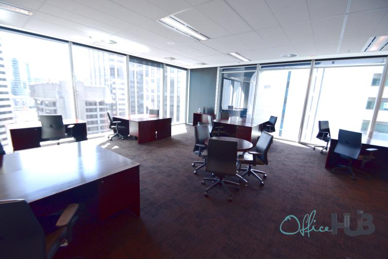 3 person private office st georges terrace perth perth for 125 st georges terrace perth wa