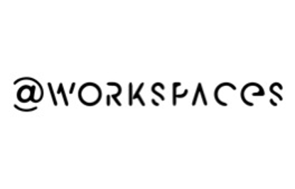 AtWorkspaces