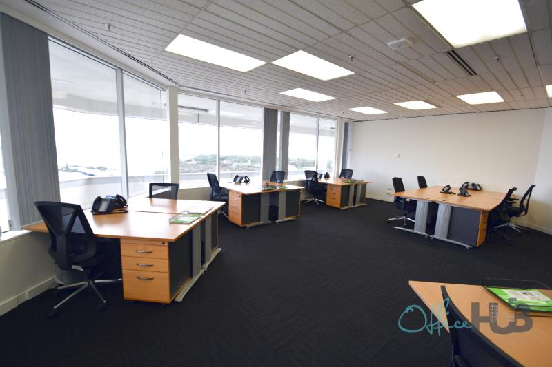 5 person private office st georges terrace perth perth for 5 st georges terrace perth