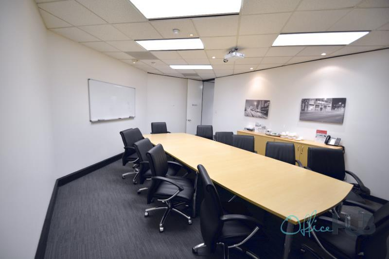 6 person private office st georges terrace perth perth for 267 st georges terrace