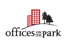 officesonthepark_header