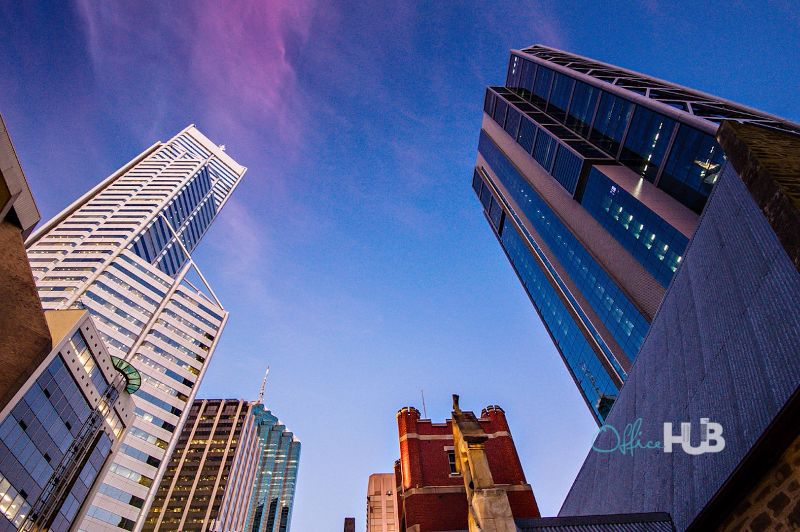 1 person virtual office st georges terrace perth perth for 12 st georges terrace