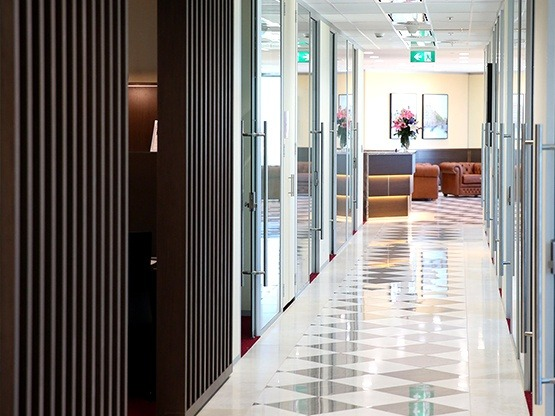 servcorp serviced offices
