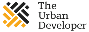 the-urban-developer-office-hub