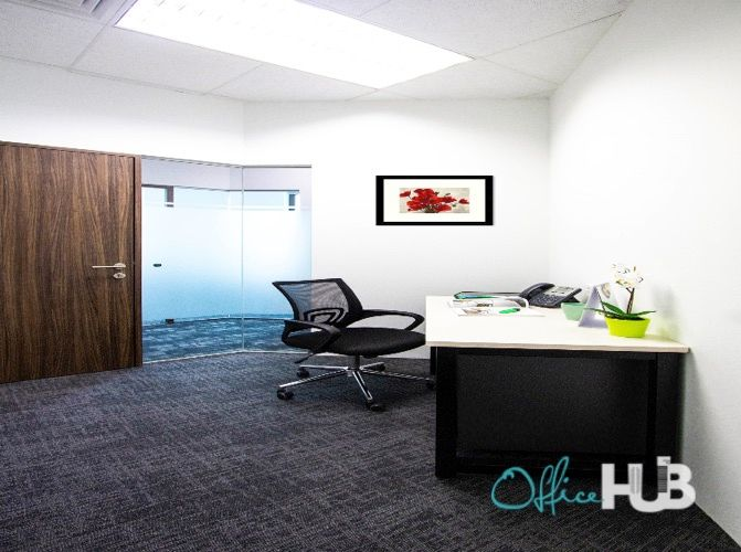 2 person private office tampines central 6 singapore d18 pasir 2 person private office tampines central 6 singapore d18 pasir ris tampines singapore office hub reheart Image collections
