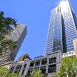 virtual office at 101 collins street melbourne cbd