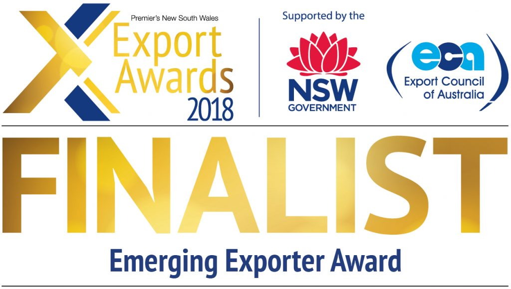nsw export awards office hub