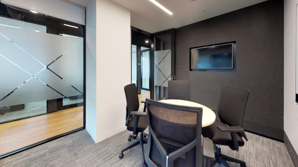 cheap offers on melbourne office space