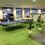 cheap coworking space melbourne