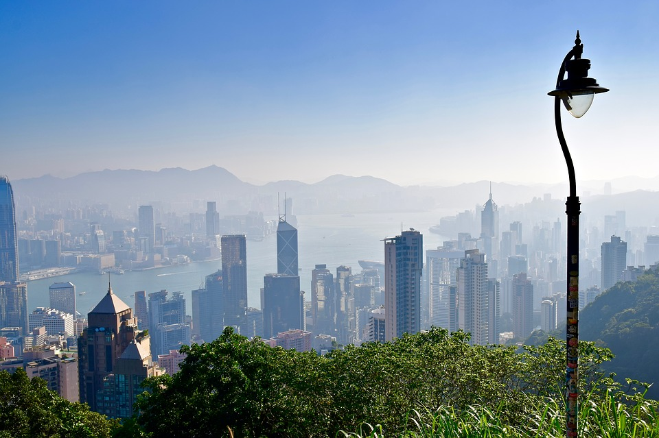office buildings in hong kong - find kowloon office space here