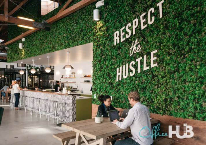 wework coworking singapore
