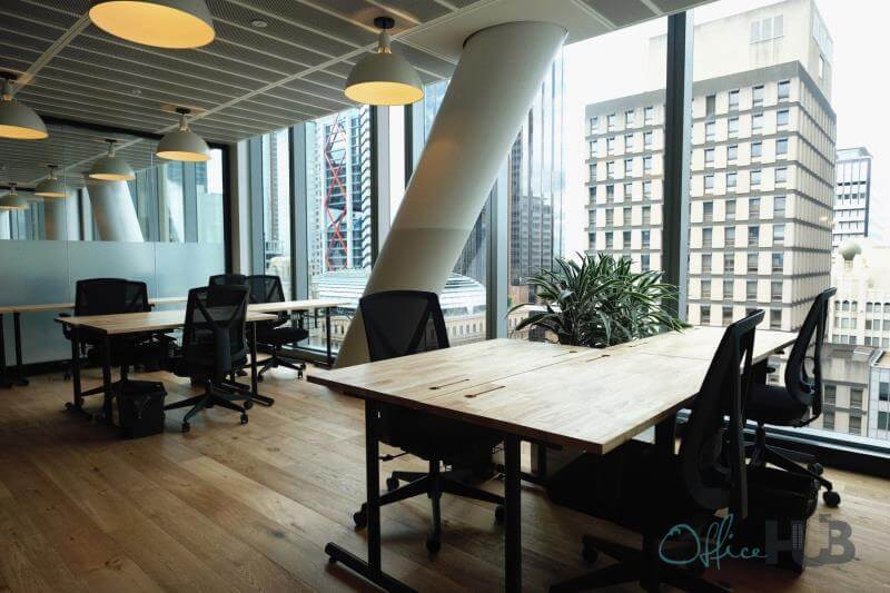 wework-office-spaces