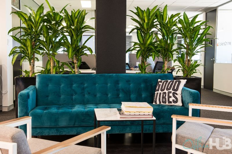 Sydney's 20 Best Coworking Spaces For Creatives