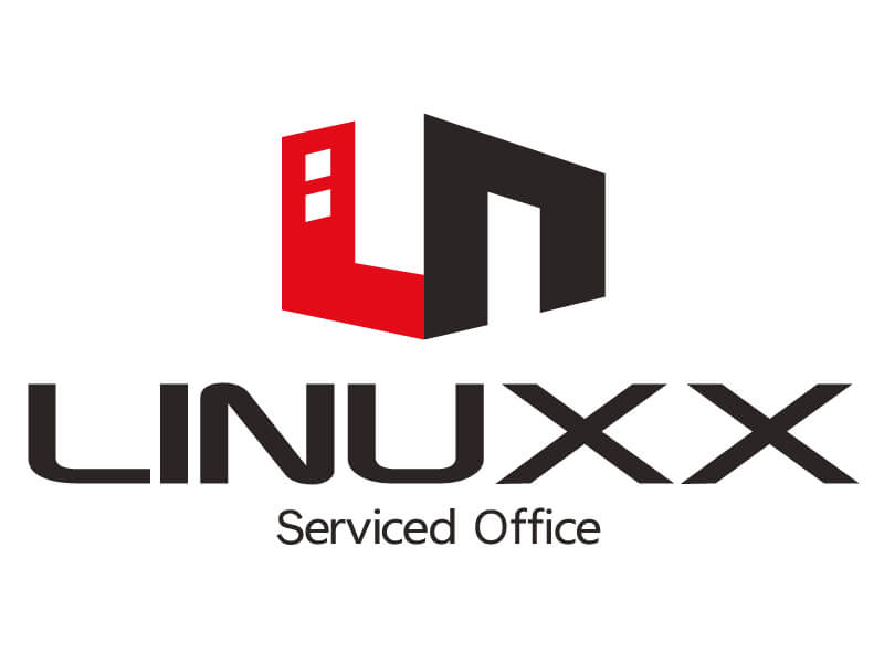 Linuxx serviced office thailand
