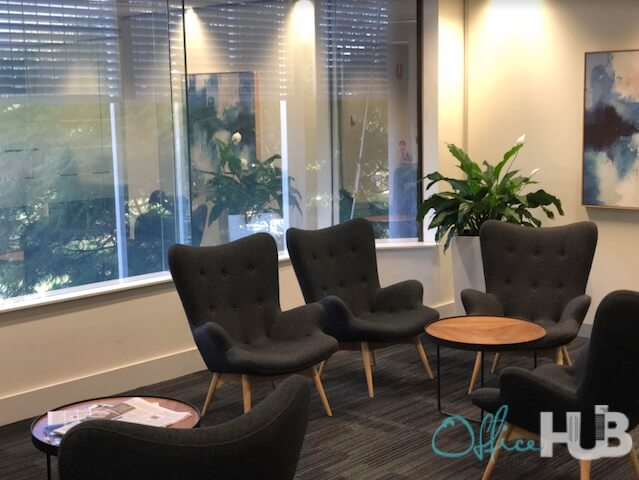 adelaide coworking space