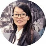 office hub alice chen