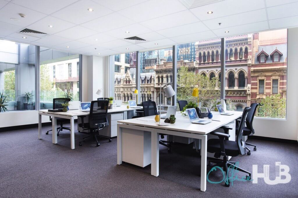 services office melbourne