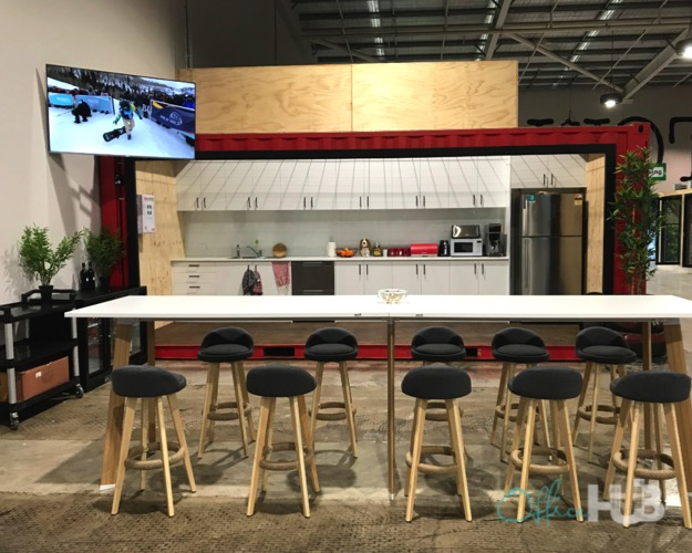 wotso workspace sippy downs sunshine coast coworking