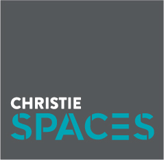 Christie Spaces